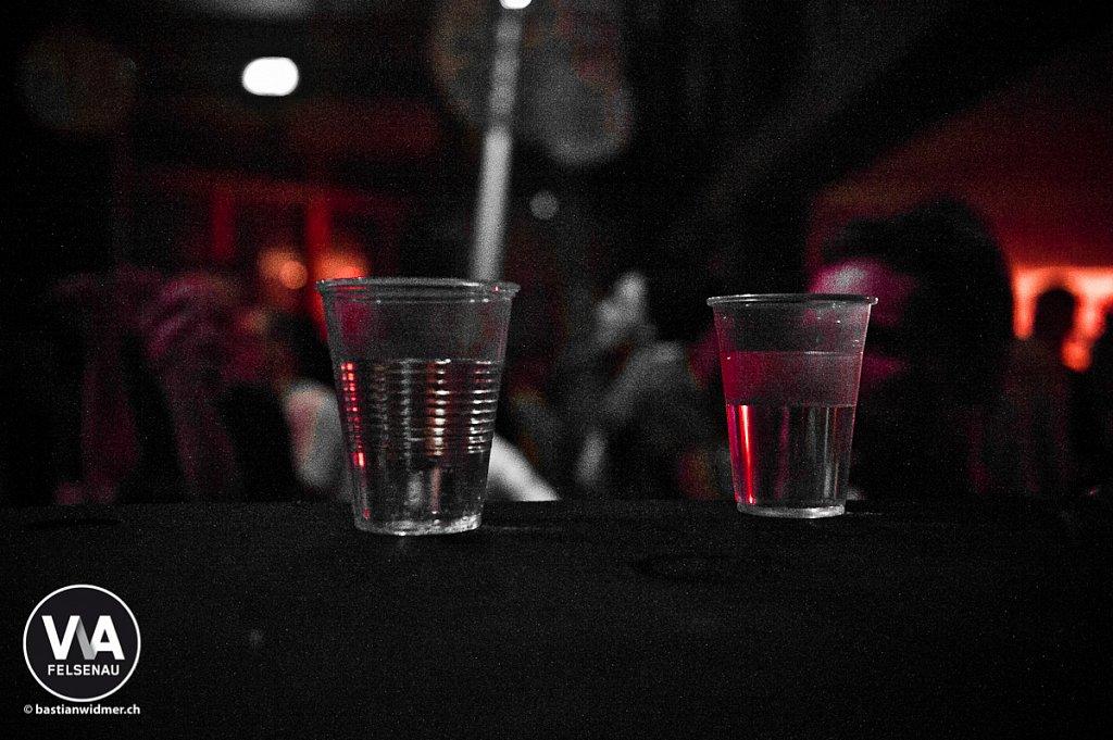 Via Felsenau - 16.10.2011 - Chez Damier